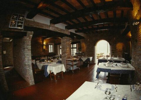 La-Contea-di-Montale-Cerimonie-10