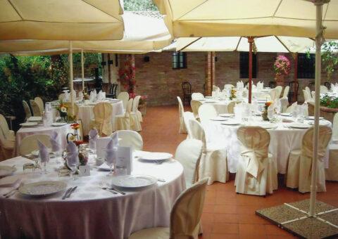 La-Contea-di-Montale-Cerimonie-12
